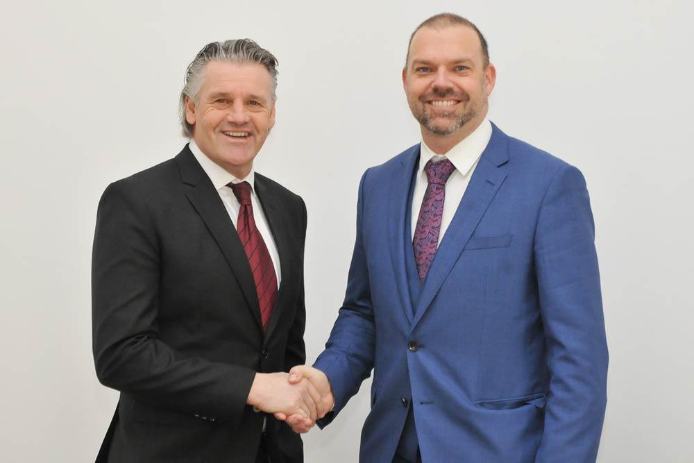 Notariats Partnerschaft Klagenfurt