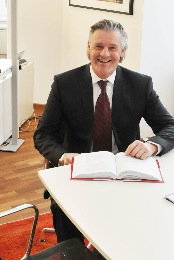 Notariat-Klagenfurt-Leistungen-Stefan-Lindner