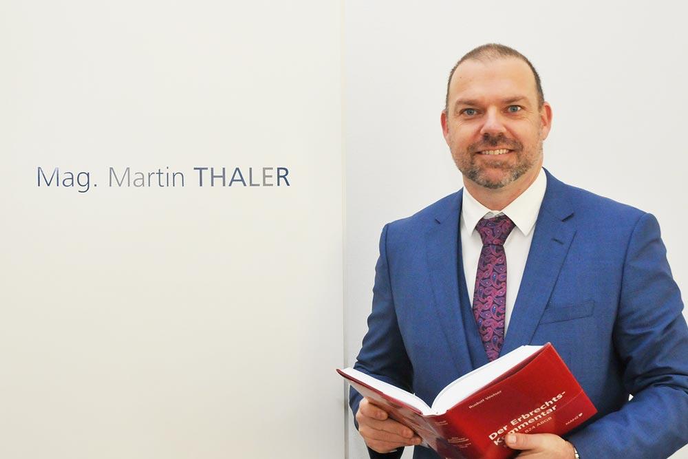 Notarquadrat-Martin-Thaler1