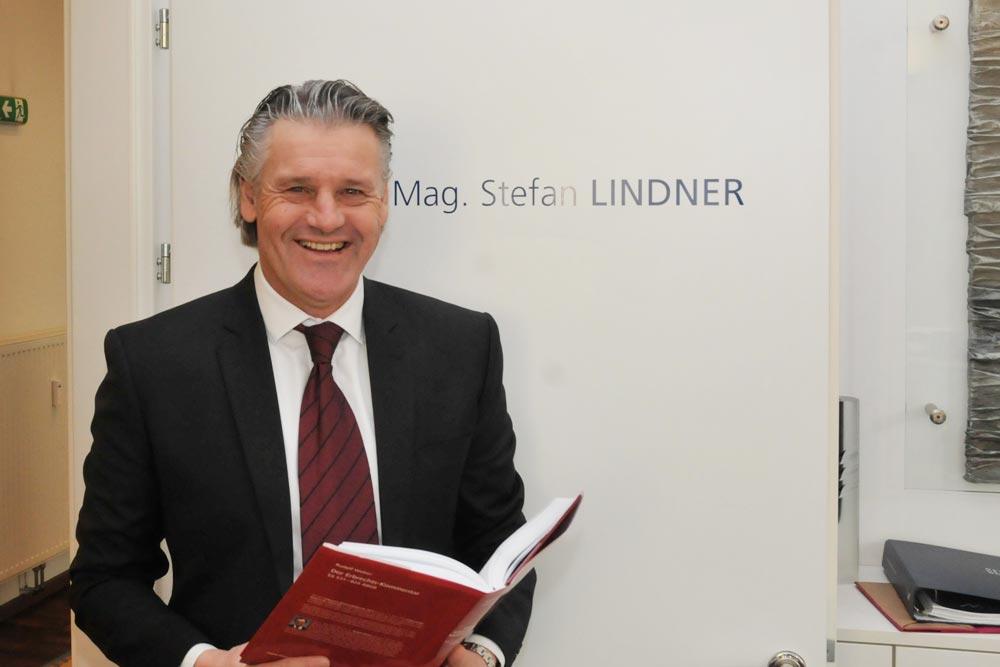 Notarquadrat-Stefan-Lindner1