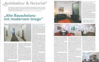 architektur-und-notariat-1