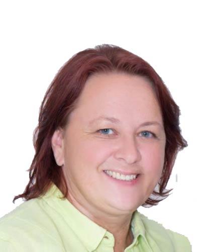 Weidlitsch Karin, Sekretariat, Notar Quadrat Team, Notar Klagenfurt