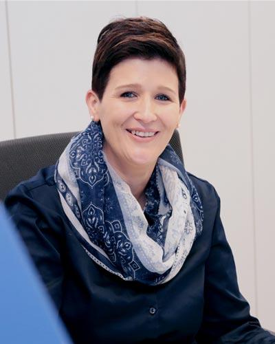 Notar Klagenfurt Mitarbeiter