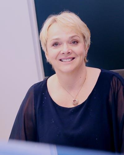 Notar Klagenfurt - Dietrichsteiner Andrea, Sekretariat, Notar Quadrat Team