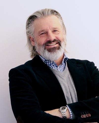 Notar Klagenfurt Notarquadrat Mag. Stefan Lindner