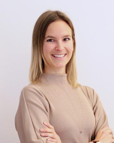 Notar Klagenfurt - Notarsubstitutin Mag. Nicole Schratt, Notar Quadrat Team